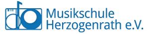 Musikschule Herzogenrath